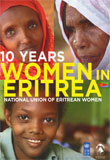 10_years_women_in_Eritrea