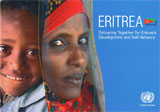 Delivering Together for_Eritrea's Development and Self-Reliance