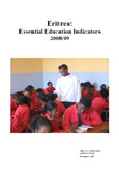 National Education Policy Feb 2003