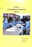 2013-14 Essential Education Indicators