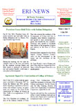 RI-NEWS Issue 14
