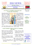 RI-NEWS Issue 15