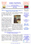 RI-NEWS Issue 21