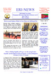 RI-NEWS Issue 35