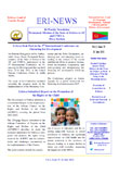 RI-NEWS Issue 37