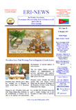 RI-NEWS Issue 46