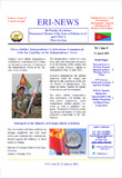 RI-NEWS Issue 47