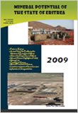 MINERAL POTENTIAL OF THE STATE OF ERITREA 2009.pdf
